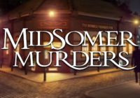 Midsomer Murders: Words, Crime & Mystery Cheats&Hack