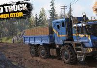 Offroad Mud Truck Simulator 2021 Cheats&Hack