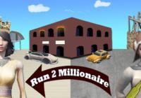 Run 2 Millionaire - Cheats&Hack