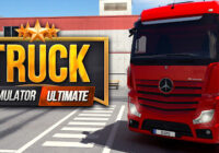 Truck Simulator : Ultimate - Cheats&Hack