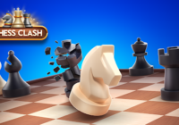 Chess Clash - Play Online Cheats&Hack