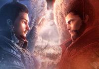 Epic War: Thrones - Cheats&Hack