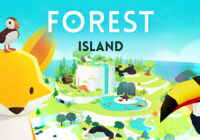 Forest Island : Relaxing Game Cheats&Hack