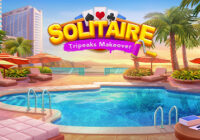 Solitaire Tripeaks Makeover - Cheats&Hack