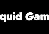 Squid Game Challenge 3D - Battle Royal Survival Cheats&Hack