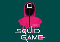 Squid Game Run - Cheats&Hack