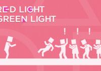 Squid.io - Red Light Green Light Multiplayer Cheats&Hack