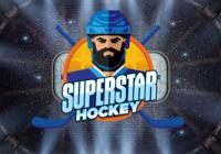 Superstar Hockey - Cheats&Hack